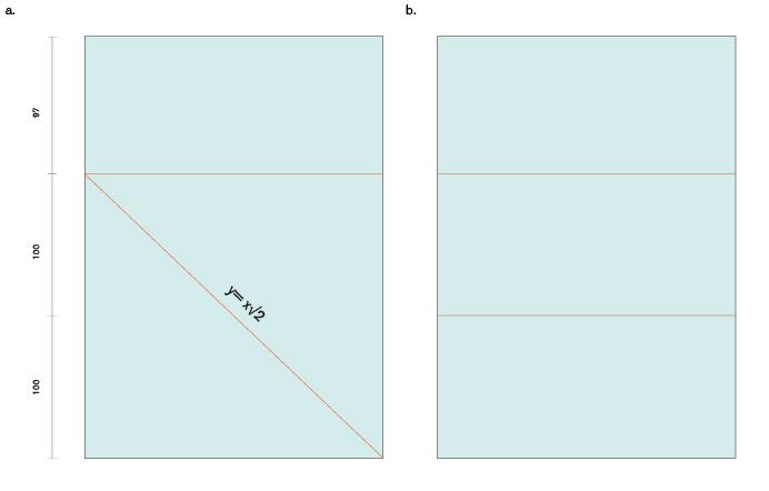 La carta intestata graficheria - Lettere stampabili di medie dimensioni ...