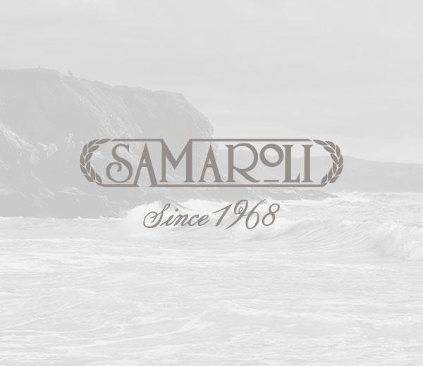 Samaroli icons