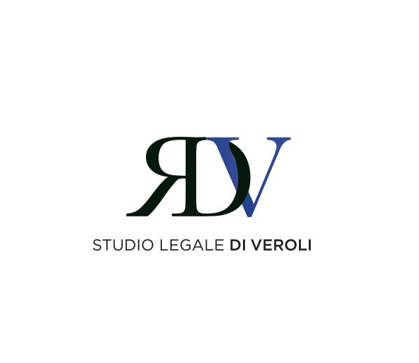 Studio Legale Di Veroli