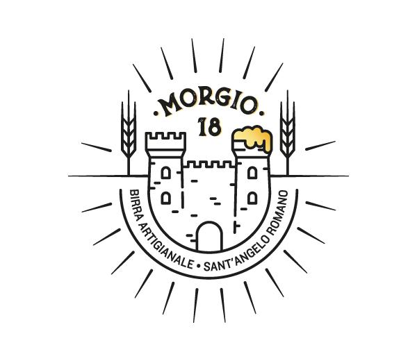 Birra Morgio 18